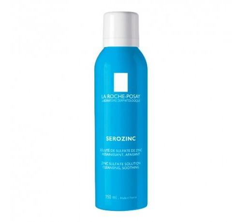 Serozinc (150 ml)