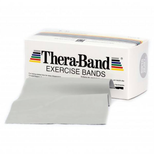 Thera-band verde
