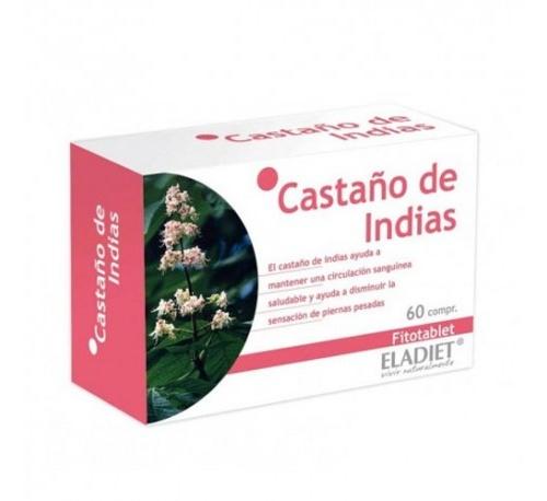 Airbiotic lutein complex (30 capsulas)
