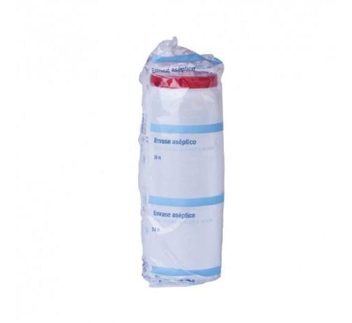 Envase recogida orina 24 h aseptico - alvita (2 l)