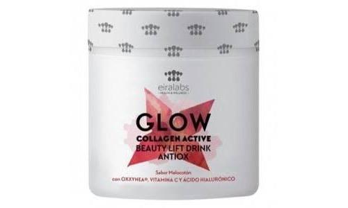 Collagen active antiox (300 g)