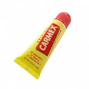 Carmex classic balsamo labial (tubo 10 g)
