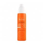 Avene spf 30 spray alta proteccion (200 ml)