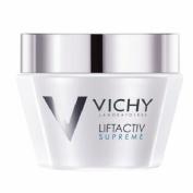 Vichy liftactive supreme piel pnm