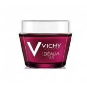 Idealia noche (50 ml)