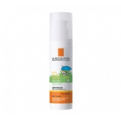 Anthelios spf 50 dermopediatrics locion (50 ml)