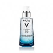 Vichy mineral 89 (50 ml)