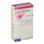 Lactibiane reference pileje (10 capsulas)