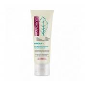 Boreade r emulsion reparadora confort (40 ml)