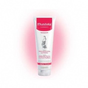 Mustela crema prevencion estrias (150 ml)