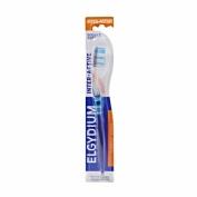 Elgydium dentifrico antiplaca (75 ml)