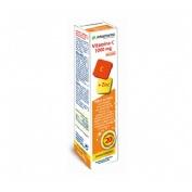 Arkovital vitamina c 20comp