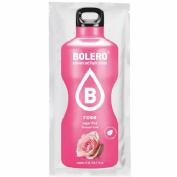 Bolero advanced hydration rosa