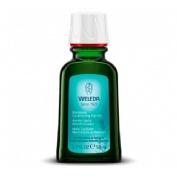 Weleda aceite capilar nutritivo (50 ml)