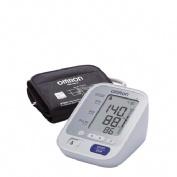 Monitor de presion arterial de brazo - omron m3