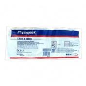 Physiopack bolsa frio calor 30 cm x 13 cm