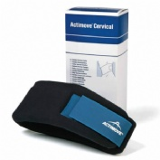 Collarin cervical - actimove cervical comfort (t- gde)