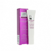 Boots laboratories serum7 lift antiage - contorno de ojos crema antiarrugas (15 ml)