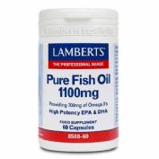 Glicermina locion hidratante corporal (400 g)