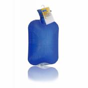 Alvita bolsa agua caliente