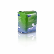 Absorb inc orina ligera - alvita (10 u extra (500 g))