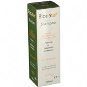 Bionatar shampoo (200 ml)