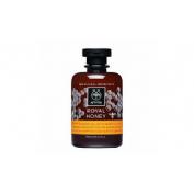 Apivita royal honey gel/crema ducha 300ml