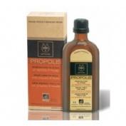 Apivita jarabe propolis adulto 150ml