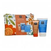 Apivita suncare crema facial piel sensible spf50