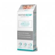 Remescar corrector de arrugas (8 ml)