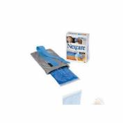 3m nexcare coldhot premium frio/ calor (bolsa)
