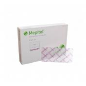 Mepitel - aposito esteril (5 x 7.5 cm 5 u)