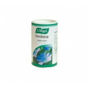 Linoforce granulado - a vogel (300 g)