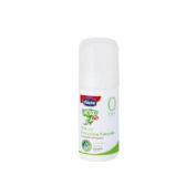 Chicco antimosquitos repelente uso humano (roll- on 60 ml)