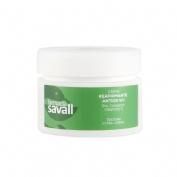 Farteide crema reafirmante antioxidante