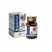 Sedivitax bio (30 capsulas)