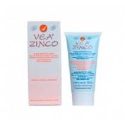 Vea zinco (pasta 40 ml)