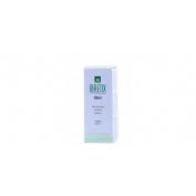 Biretix gel reconfortante (50 ml)