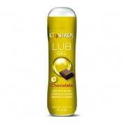 Control gel lubricante chocolate 75ml