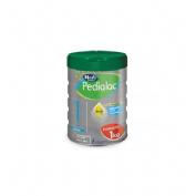 Pedialac 1 - hero baby (800 g)