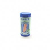 Calber talco (100 g)