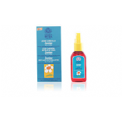 Camomila intea cubrevello junior 6-14 años (spray corporal  50 ml)