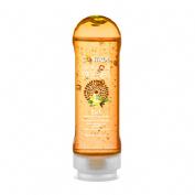 Control vainilla of madagascar - 2 in 1 massaje & pleasure (gel 200 ml)