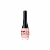 Beter esmalte uñas pink french manicure 063