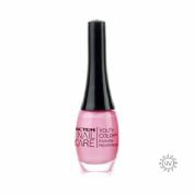 Beter esmalte uñas think pink 064