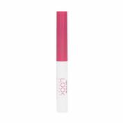 Lipstick look expert  beter (pink party)