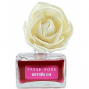 Betres on flor ambientador rose