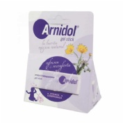Arnidol gel stick (15 ml)
