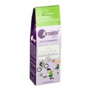 Arnidol active bio gel masaje (100 ml)