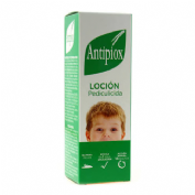 Antipiox locion - antipiojos (150 ml)